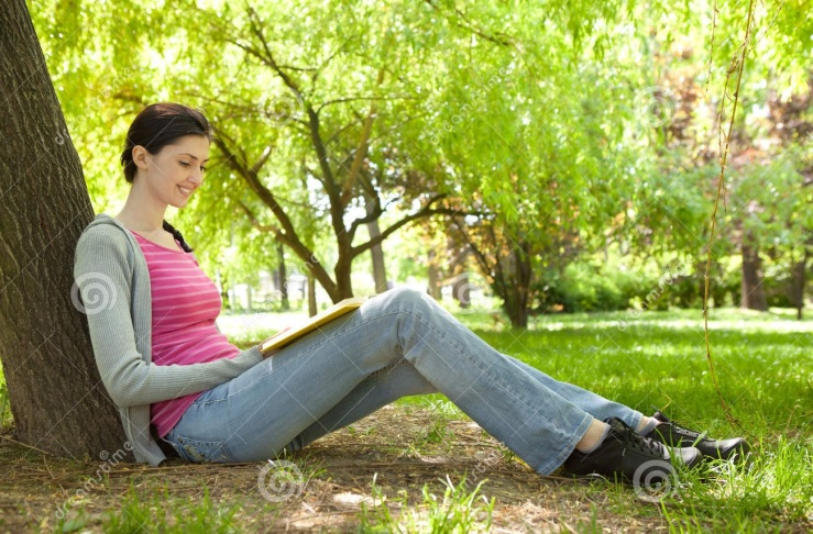 young-girl-reading-book-nature-19693315